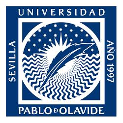 universidad-pablo-olavide