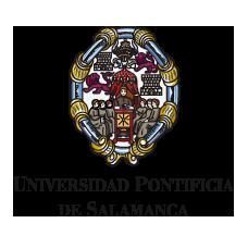universidad-pontificia-salamanca